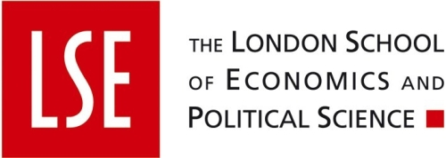 LSE-Logo