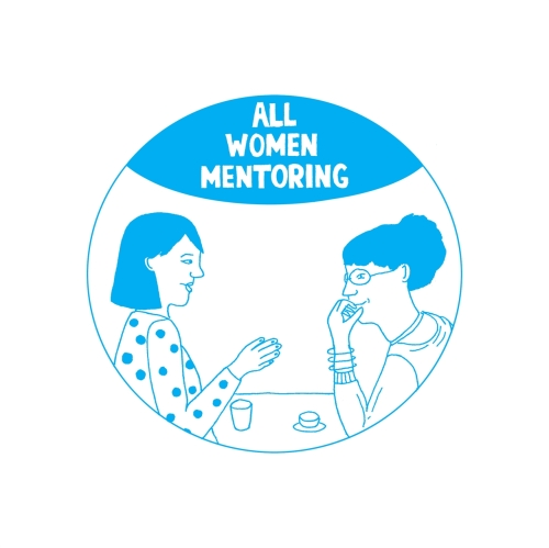 All Women Mentoring Elf