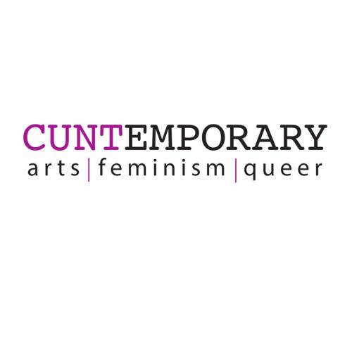 Cuntemporary arts