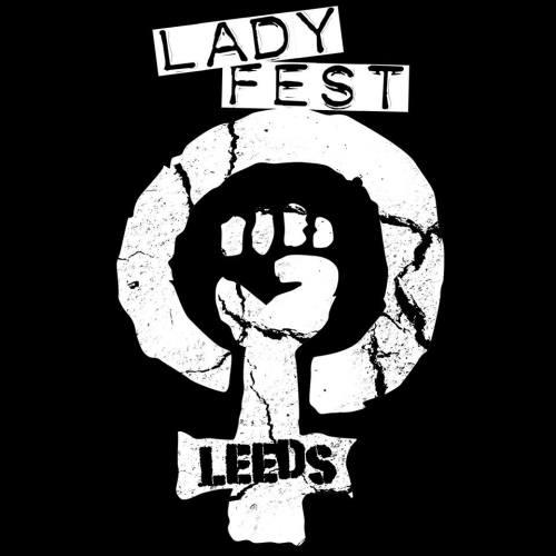 Ladyfest Leeds