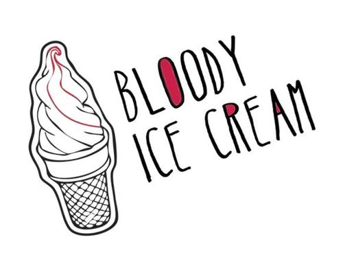 Bloody Icecream